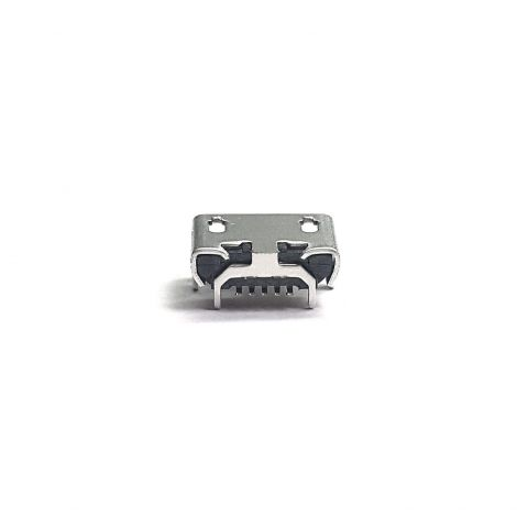 Micro USB Charging Port Charger Socket Connector for HTC Google Nexus 9 OP82100