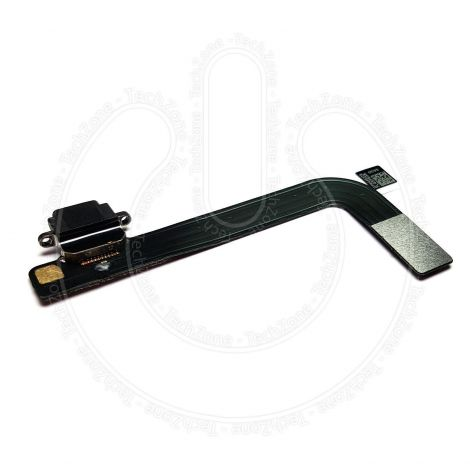 Apple iPad 4 Generation A1458 A1459 A1460 Charging Port Charger Connector Flex Cable