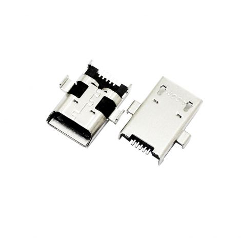 Micro USB Charging Port Charger Connector Socket for ASUS ZenPad 10 Models P023 Z380C P022 8.0 Z300CG Z300C