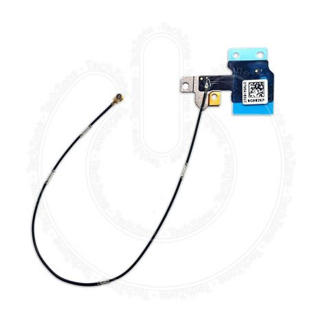 Apple iPhone 6S 4.7'' Genuine Wifi Antenna Flex GPS Signal Flex Cable Wire