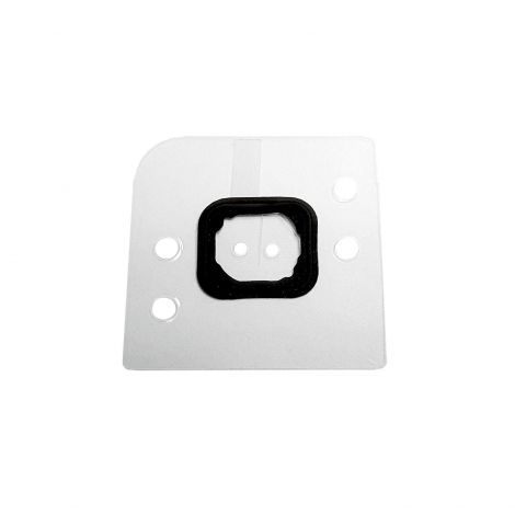 Self Adhesive Rubber Gasket Seal for Apple iPhone 6 4.7'' & iPhone 6 Plus 5.5''