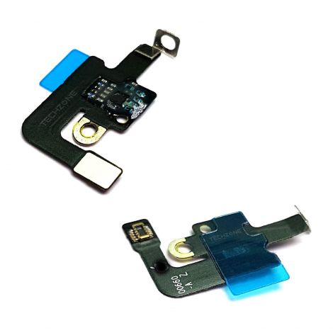 WIFI Signal Antenna Flex Cable Ribbon Replacement for iPhone 7 Plus