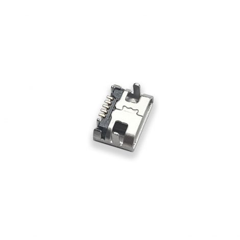 Micro USB Charging Port Charger Socket Connector for LENOVO IdeaPad A1-07