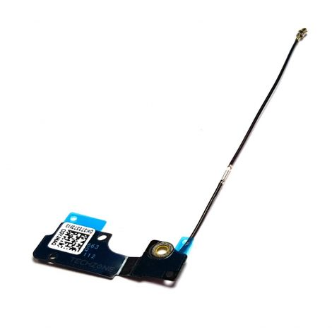 WiFi Blutooth Diversity Antenna Loud Speaker Signal Flex Cable for iPhone 7 Plus