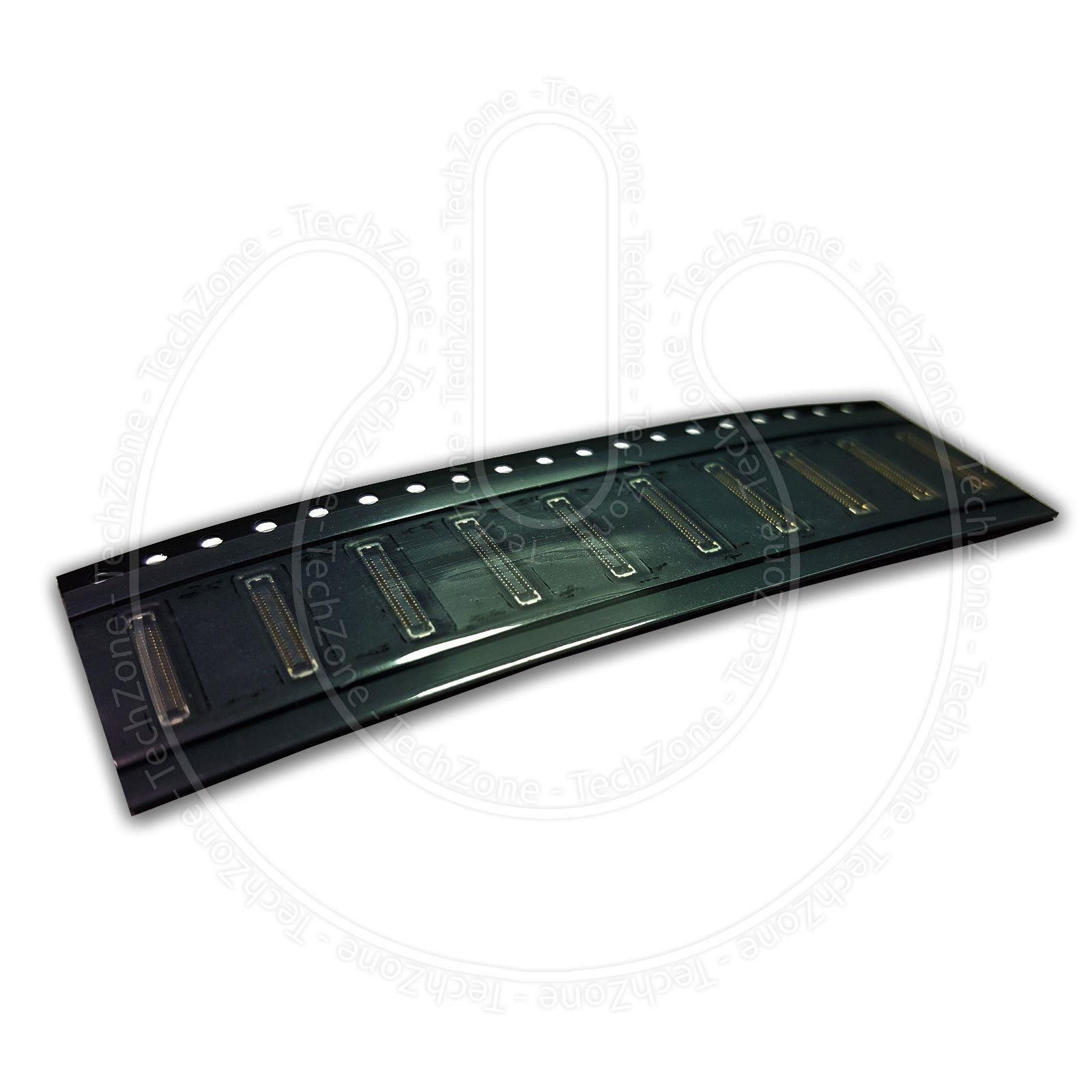 Logic Board LCD Screen Touch FPC